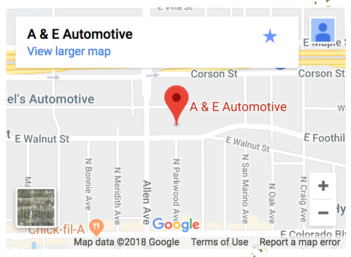 our-location-auto-repair-shop